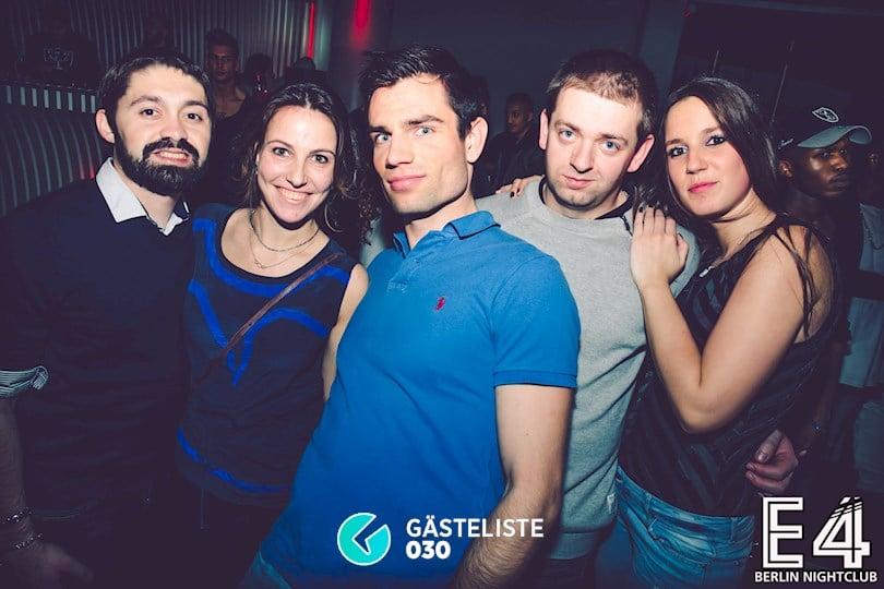 https://www.gaesteliste030.de/Partyfoto #56 E4 Club Berlin vom 01.01.2016