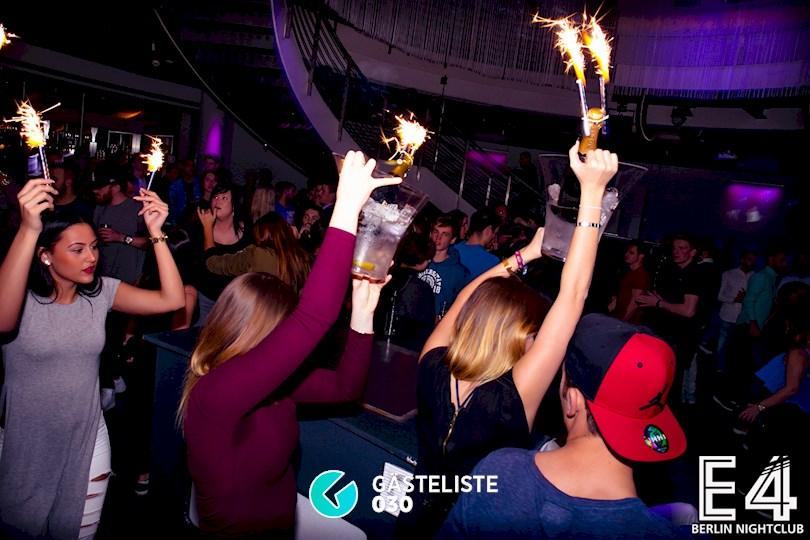 https://www.gaesteliste030.de/Partyfoto #50 E4 Club Berlin vom 01.01.2016