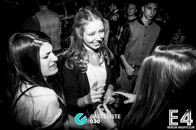 https://www.gaesteliste030.de/Partyfoto #41 E4 Club Berlin vom 01.01.2016