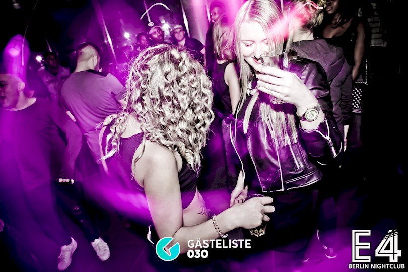 https://www.gaesteliste030.de/Partyfoto #47 E4 Club Berlin vom 01.01.2016