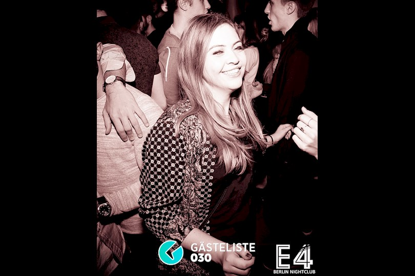 https://www.gaesteliste030.de/Partyfoto #45 E4 Club Berlin vom 01.01.2016