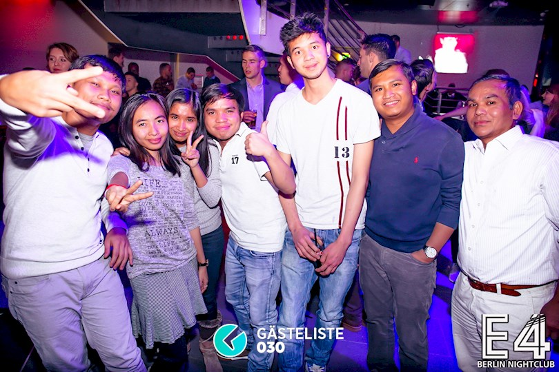 https://www.gaesteliste030.de/Partyfoto #104 E4 Club Berlin vom 01.01.2016