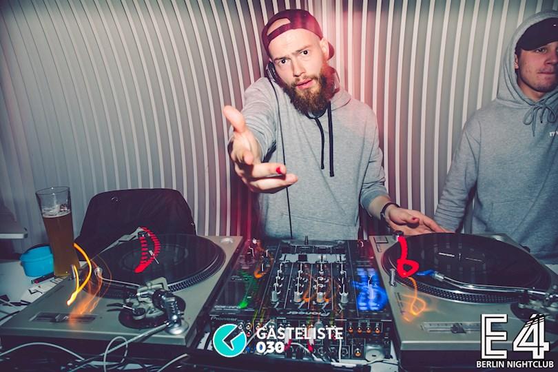 https://www.gaesteliste030.de/Partyfoto #59 E4 Club Berlin vom 01.01.2016