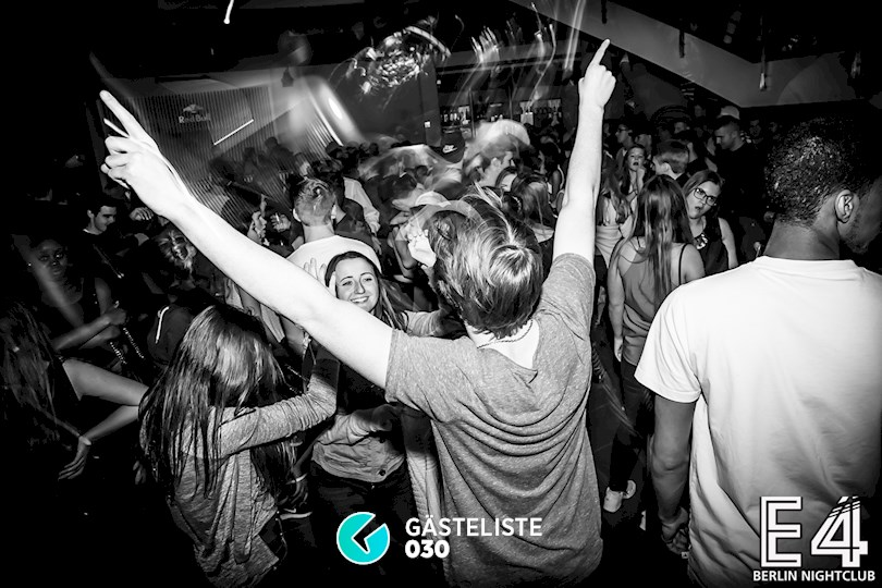 https://www.gaesteliste030.de/Partyfoto #29 E4 Club Berlin vom 01.01.2016
