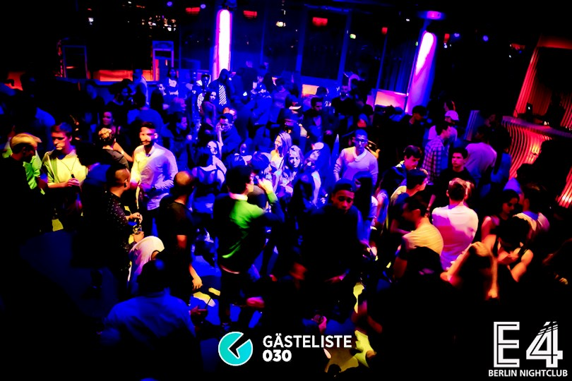 https://www.gaesteliste030.de/Partyfoto #95 E4 Club Berlin vom 01.01.2016