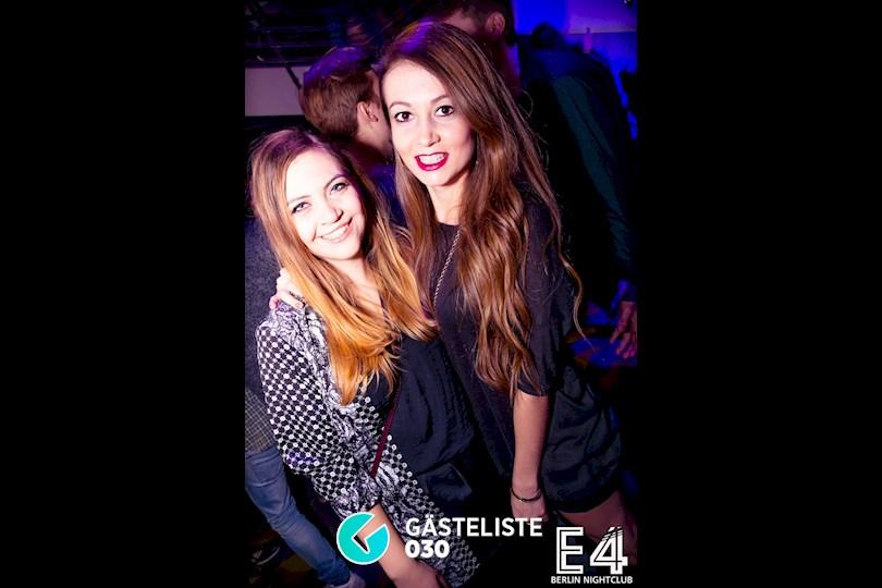 https://www.gaesteliste030.de/Partyfoto #18 E4 Club Berlin vom 01.01.2016