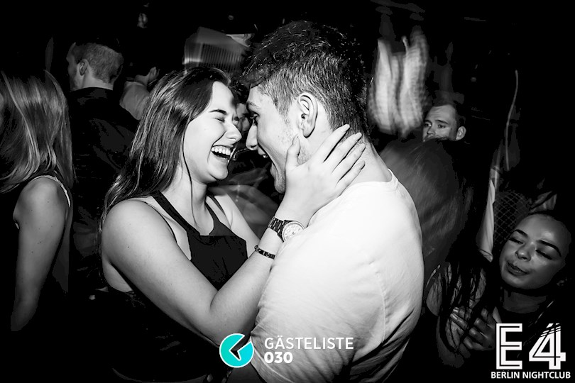https://www.gaesteliste030.de/Partyfoto #46 E4 Club Berlin vom 01.01.2016