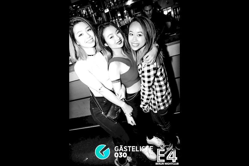 https://www.gaesteliste030.de/Partyfoto #27 E4 Club Berlin vom 01.01.2016