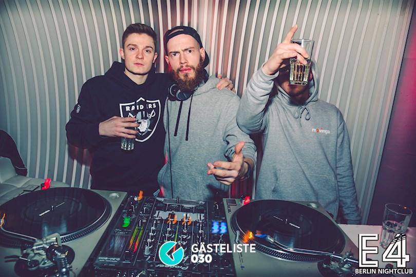 https://www.gaesteliste030.de/Partyfoto #81 E4 Club Berlin vom 01.01.2016