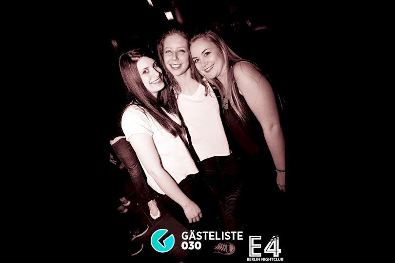 https://www.gaesteliste030.de/Partyfoto #10 E4 Club Berlin vom 01.01.2016