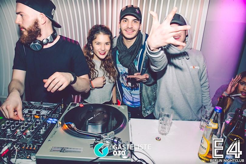 https://www.gaesteliste030.de/Partyfoto #32 E4 Club Berlin vom 01.01.2016