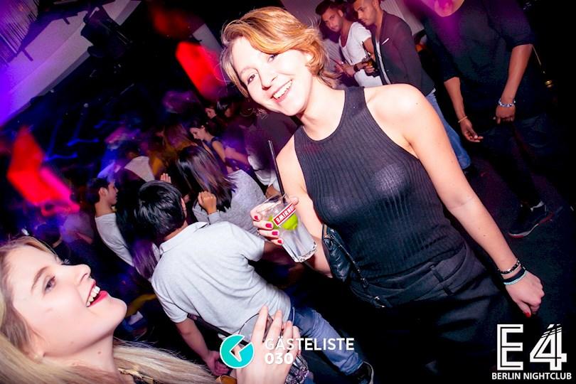 https://www.gaesteliste030.de/Partyfoto #66 E4 Club Berlin vom 01.01.2016
