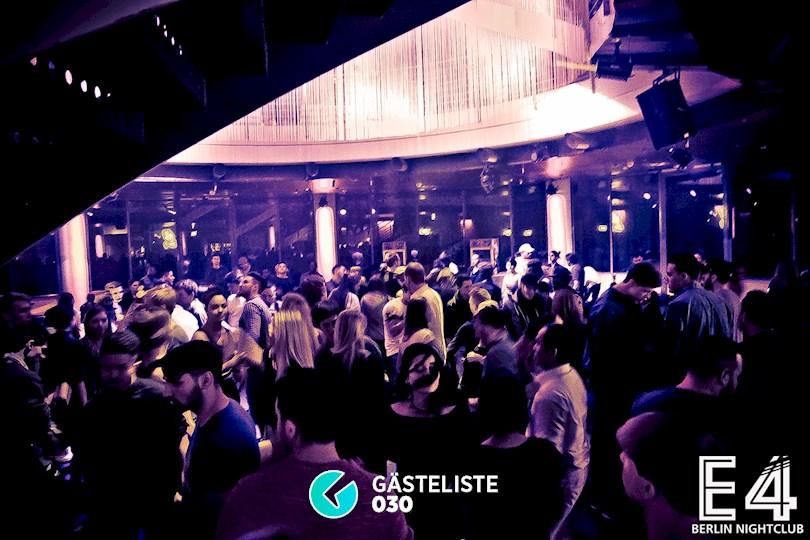 https://www.gaesteliste030.de/Partyfoto #58 E4 Club Berlin vom 01.01.2016