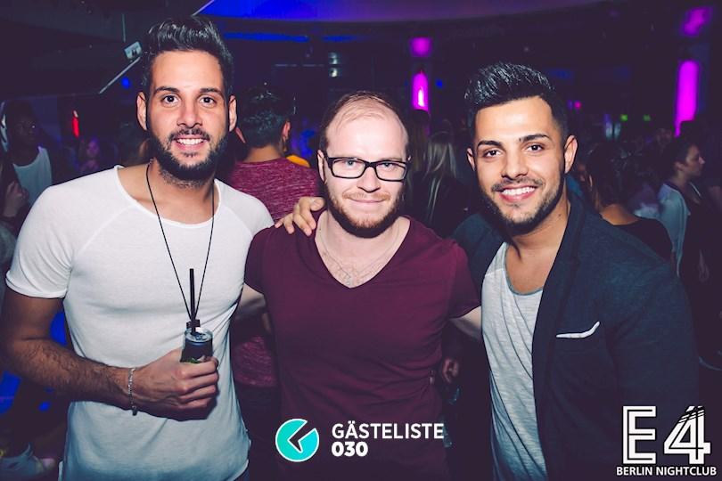 https://www.gaesteliste030.de/Partyfoto #15 E4 Club Berlin vom 01.01.2016