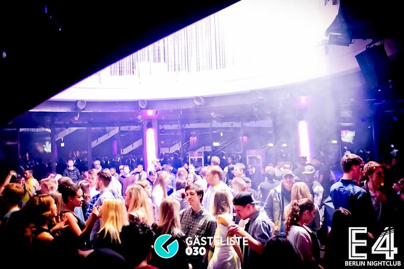 https://www.gaesteliste030.de/Partyfoto #89 E4 Club Berlin vom 01.01.2016