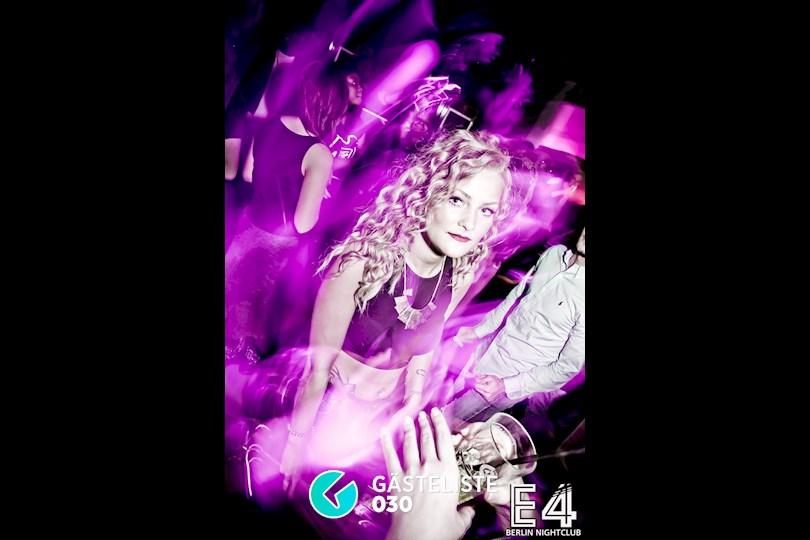 https://www.gaesteliste030.de/Partyfoto #20 E4 Club Berlin vom 01.01.2016