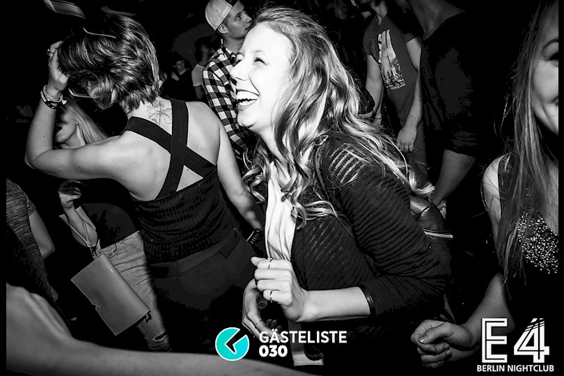 https://www.gaesteliste030.de/Partyfoto #12 E4 Club Berlin vom 01.01.2016