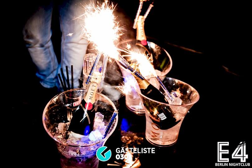 https://www.gaesteliste030.de/Partyfoto #2 E4 Club Berlin vom 01.01.2016