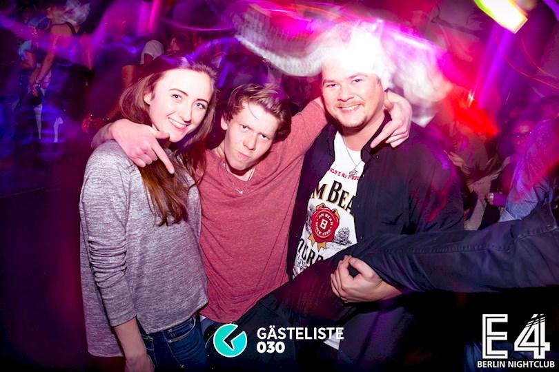 https://www.gaesteliste030.de/Partyfoto #11 E4 Club Berlin vom 01.01.2016