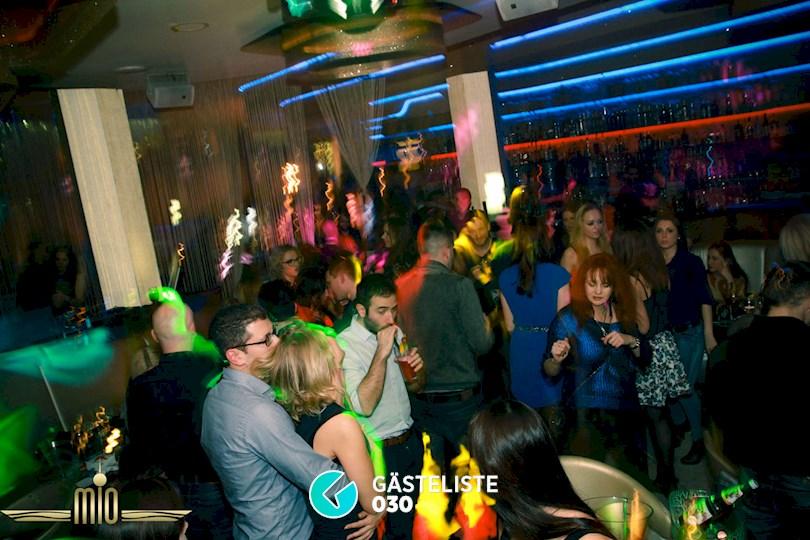 https://www.gaesteliste030.de/Partyfoto #45 MIO Berlin vom 08.01.2016