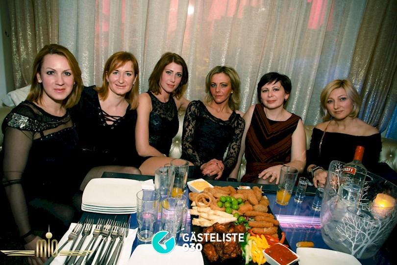 https://www.gaesteliste030.de/Partyfoto #36 MIO Berlin vom 08.01.2016