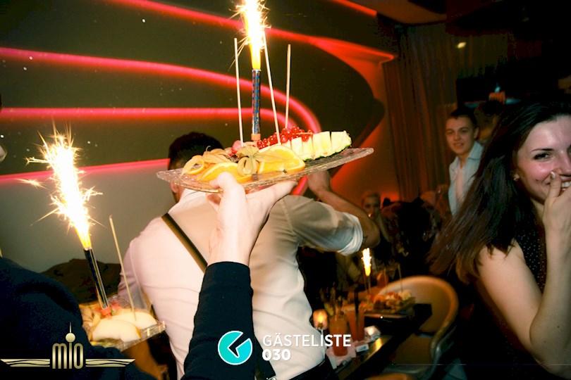 https://www.gaesteliste030.de/Partyfoto #24 MIO Berlin vom 08.01.2016