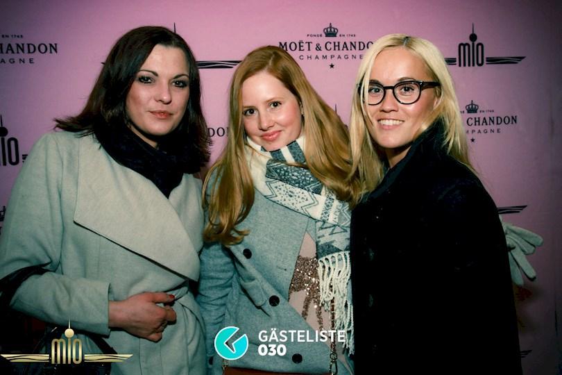 https://www.gaesteliste030.de/Partyfoto #2 MIO Berlin vom 08.01.2016