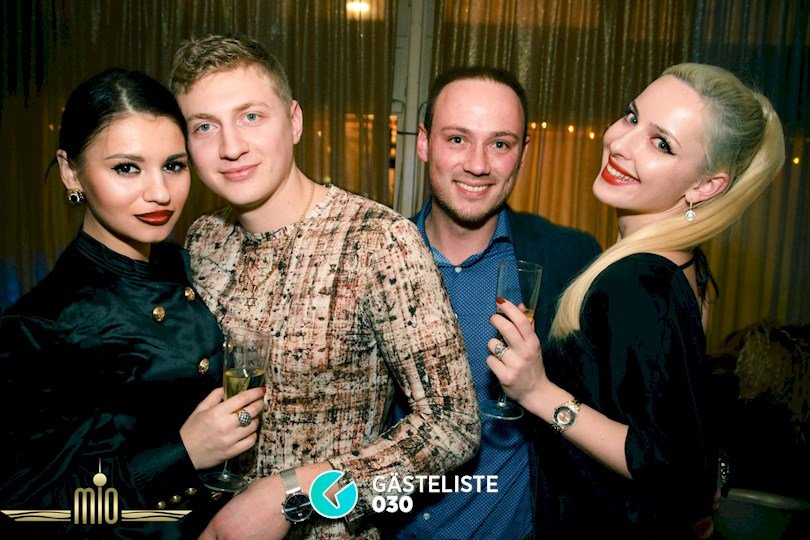 https://www.gaesteliste030.de/Partyfoto #29 MIO Berlin vom 08.01.2016