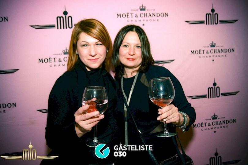 https://www.gaesteliste030.de/Partyfoto #43 MIO Berlin vom 08.01.2016