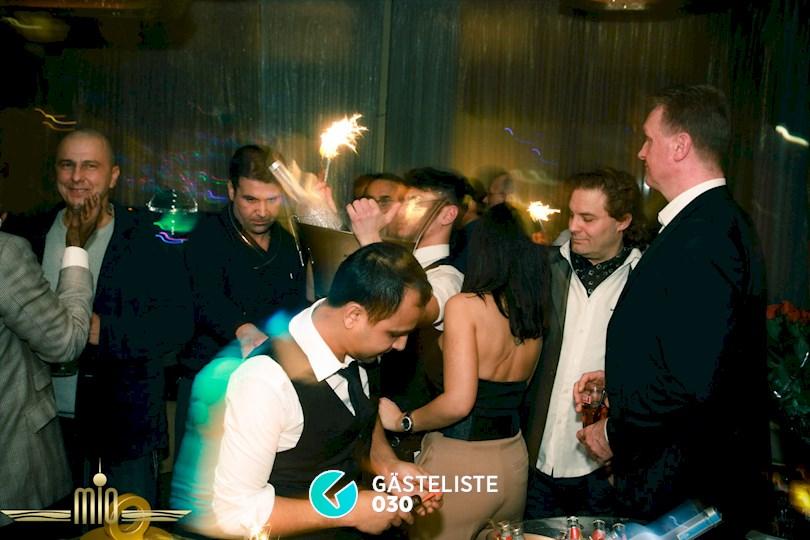https://www.gaesteliste030.de/Partyfoto #28 MIO Berlin vom 08.01.2016