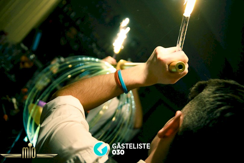 https://www.gaesteliste030.de/Partyfoto #59 MIO Berlin vom 08.01.2016