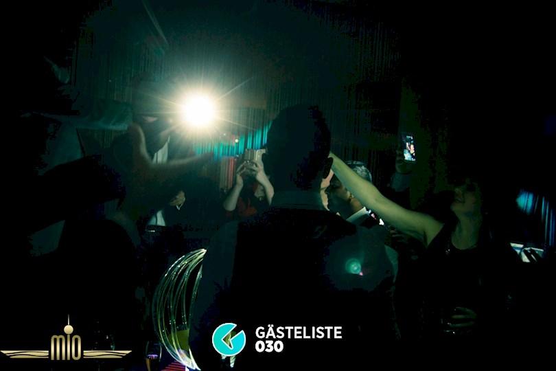 https://www.gaesteliste030.de/Partyfoto #54 MIO Berlin vom 08.01.2016