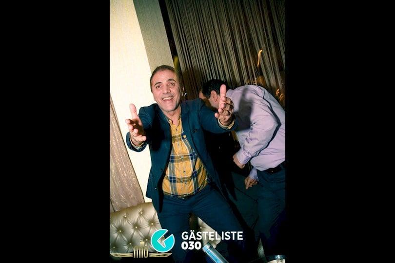 https://www.gaesteliste030.de/Partyfoto #11 MIO Berlin vom 08.01.2016