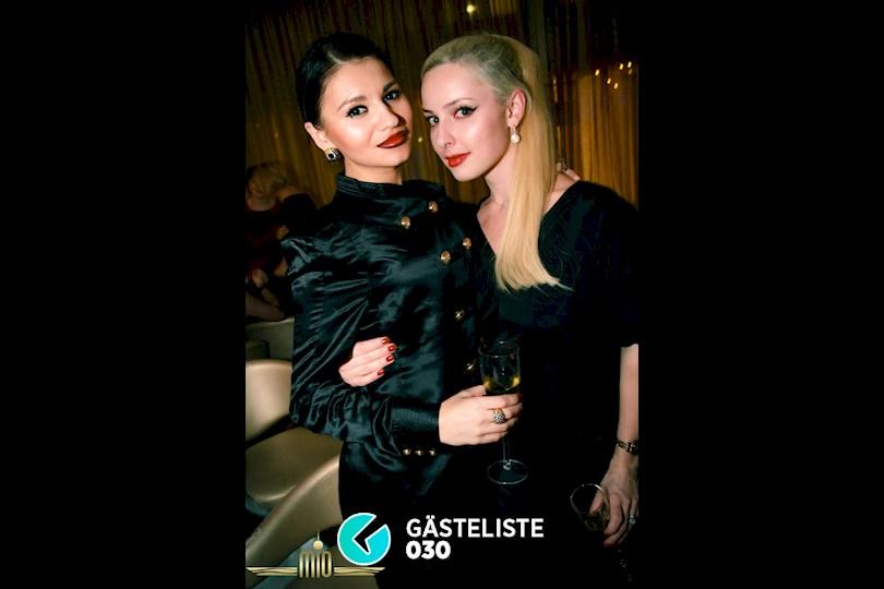 https://www.gaesteliste030.de/Partyfoto #1 MIO Berlin vom 08.01.2016