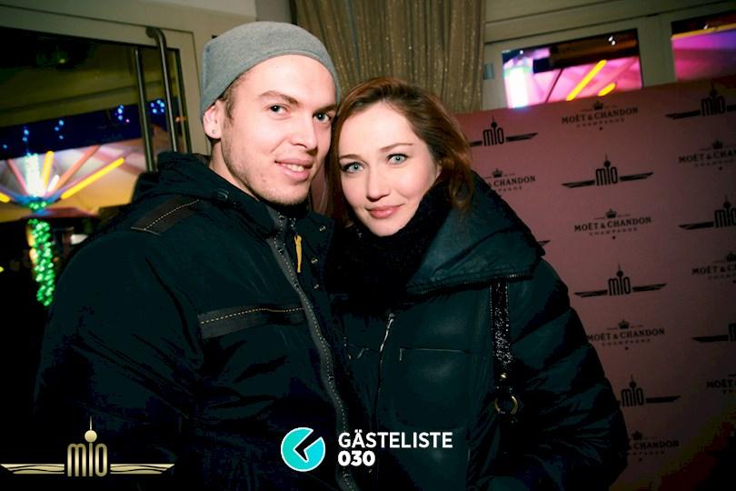 https://www.gaesteliste030.de/Partyfoto #22 MIO Berlin vom 08.01.2016