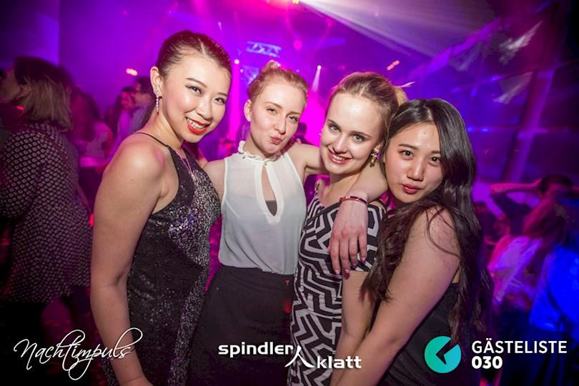 https://www.gaesteliste030.de/Partyfoto #85 Spindler & Klatt Berlin vom 31.12.2015