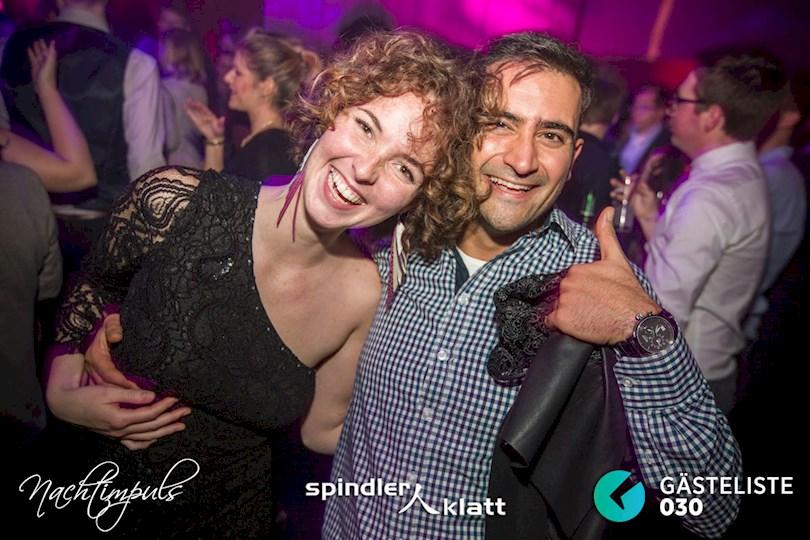 https://www.gaesteliste030.de/Partyfoto #94 Spindler & Klatt Berlin vom 31.12.2015