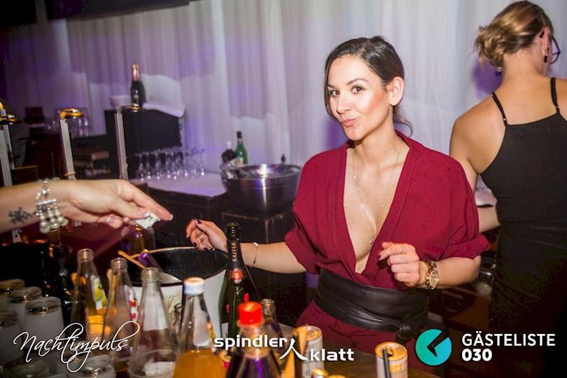 https://www.gaesteliste030.de/Partyfoto #147 Spindler & Klatt Berlin vom 31.12.2015
