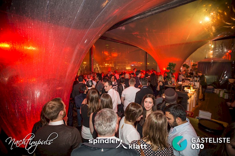 https://www.gaesteliste030.de/Partyfoto #32 Spindler & Klatt Berlin vom 31.12.2015