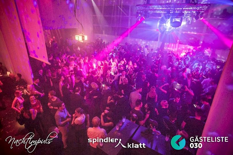https://www.gaesteliste030.de/Partyfoto #43 Spindler & Klatt Berlin vom 31.12.2015