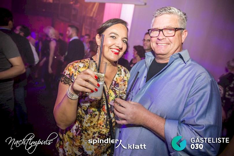https://www.gaesteliste030.de/Partyfoto #149 Spindler & Klatt Berlin vom 31.12.2015