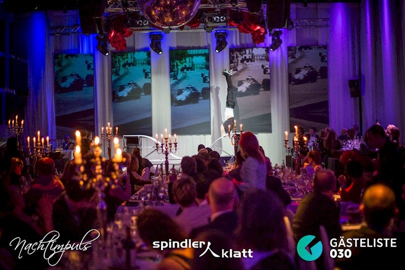 https://www.gaesteliste030.de/Partyfoto #19 Spindler & Klatt Berlin vom 31.12.2015