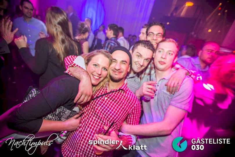 https://www.gaesteliste030.de/Partyfoto #123 Spindler & Klatt Berlin vom 31.12.2015
