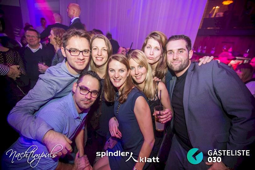 https://www.gaesteliste030.de/Partyfoto #72 Spindler & Klatt Berlin vom 31.12.2015