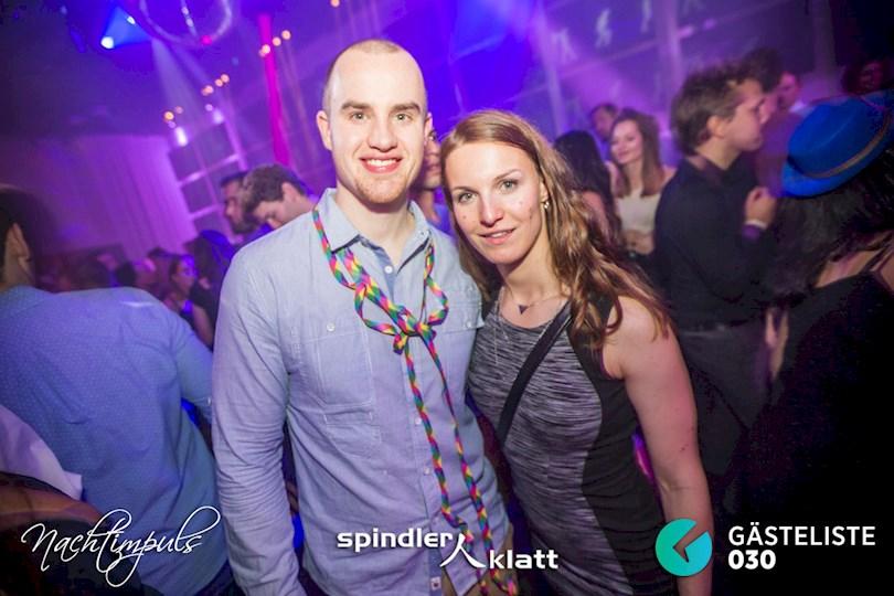 https://www.gaesteliste030.de/Partyfoto #128 Spindler & Klatt Berlin vom 31.12.2015