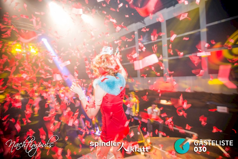 https://www.gaesteliste030.de/Partyfoto #29 Spindler & Klatt Berlin vom 31.12.2015