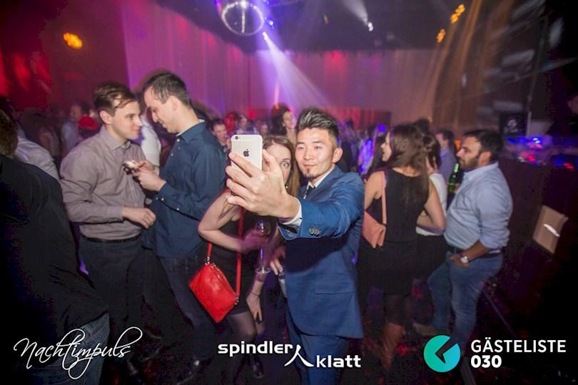 https://www.gaesteliste030.de/Partyfoto #54 Spindler & Klatt Berlin vom 31.12.2015
