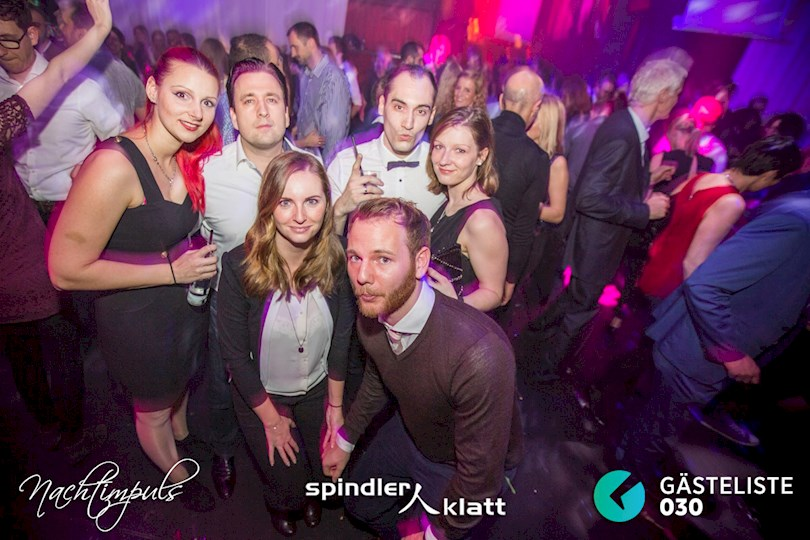 https://www.gaesteliste030.de/Partyfoto #55 Spindler & Klatt Berlin vom 31.12.2015