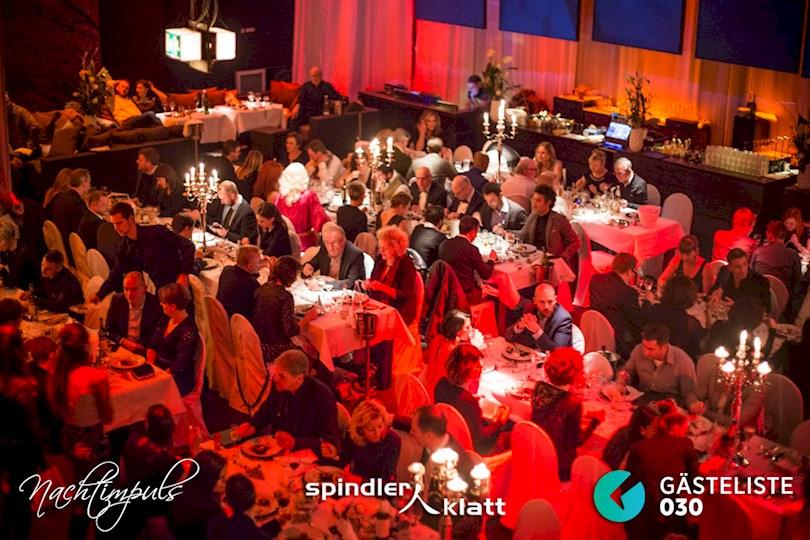 https://www.gaesteliste030.de/Partyfoto #22 Spindler & Klatt Berlin vom 31.12.2015