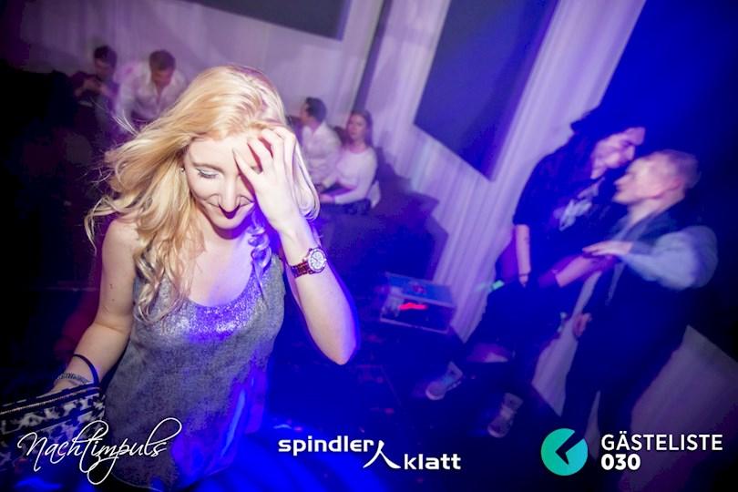 https://www.gaesteliste030.de/Partyfoto #138 Spindler & Klatt Berlin vom 31.12.2015